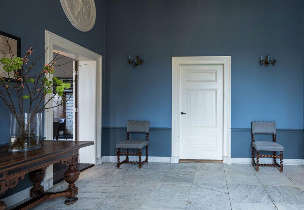 huis-oudegein-hal-vergaderzaal-utrecht