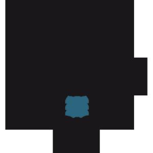 logo-huis-oudegein