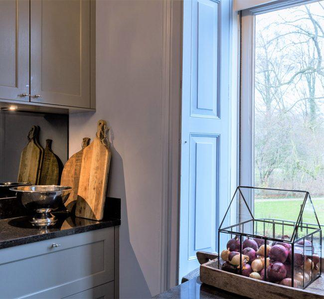 keuken-biologisch-huis-oudegein-vergaderlocatie-catering