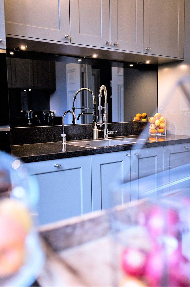 keuken-detail-huis-oudegein-vergaderlocatie-catering