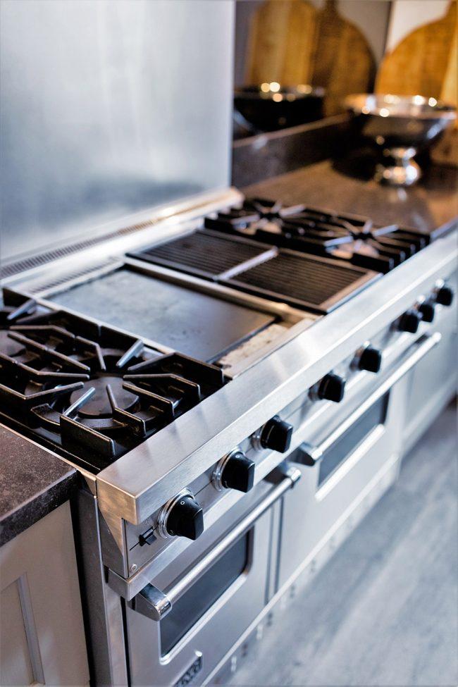keuken-huis-oudegein-vergaderlocatie-catering