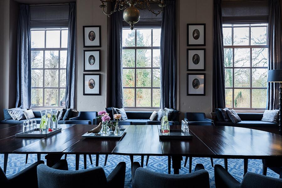 vergaderzaal-huis-oudegein-meetings