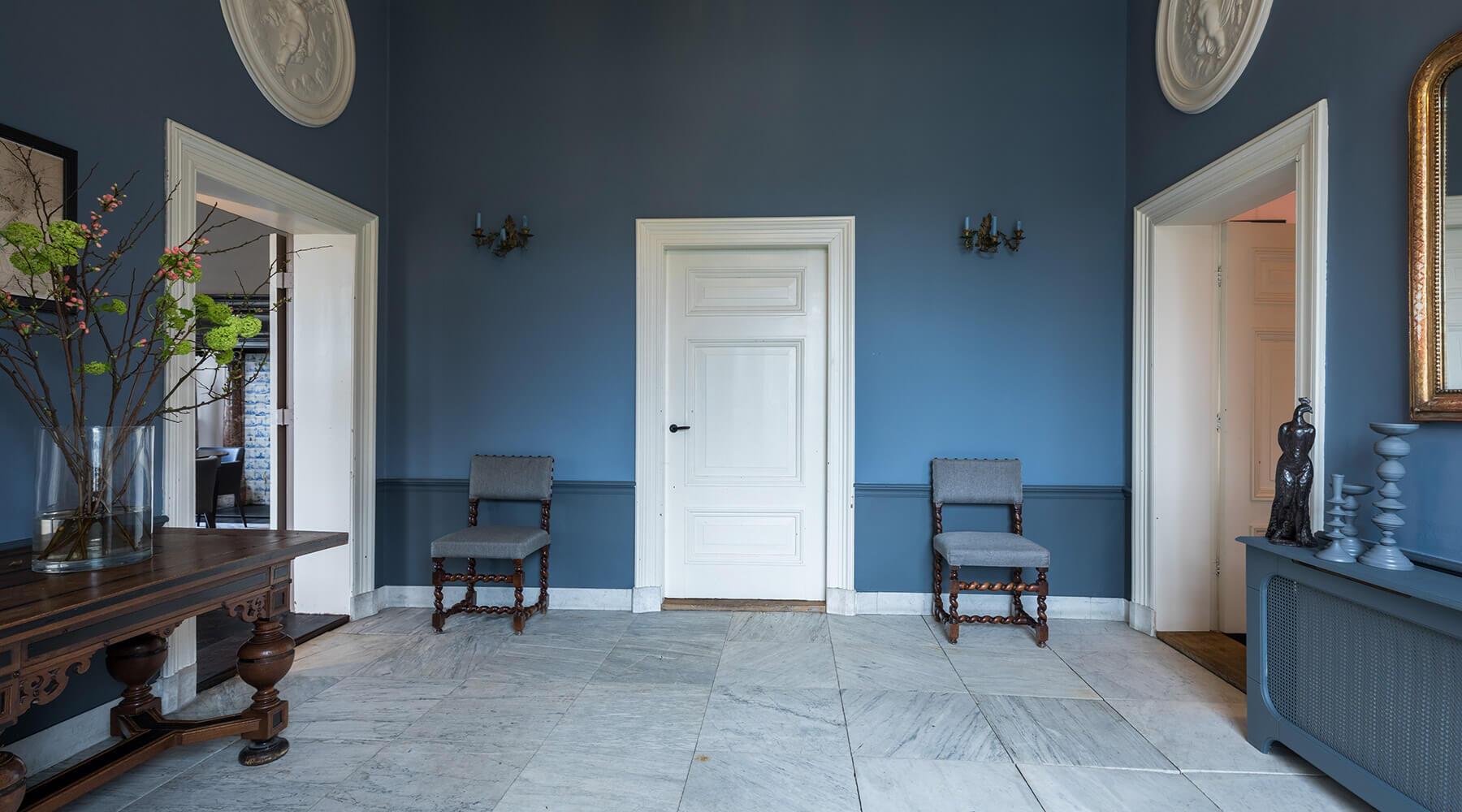 huis-oudegein-vergaderlocatie-utrecht-vergaderen