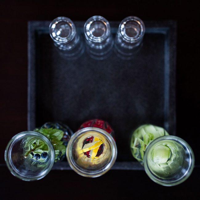 catering-oudegein-vergadering-drinken-keuken