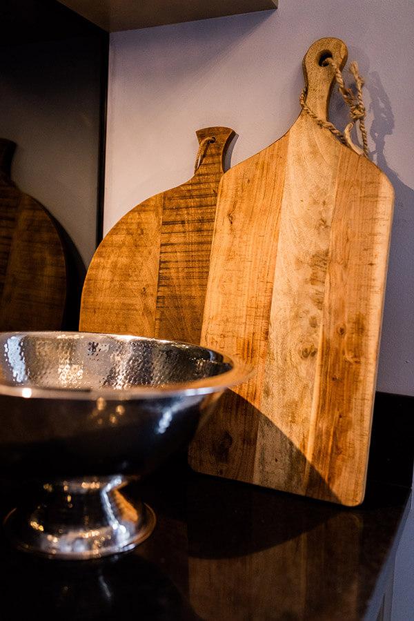 catering-vergadering-keukenbenodigheden