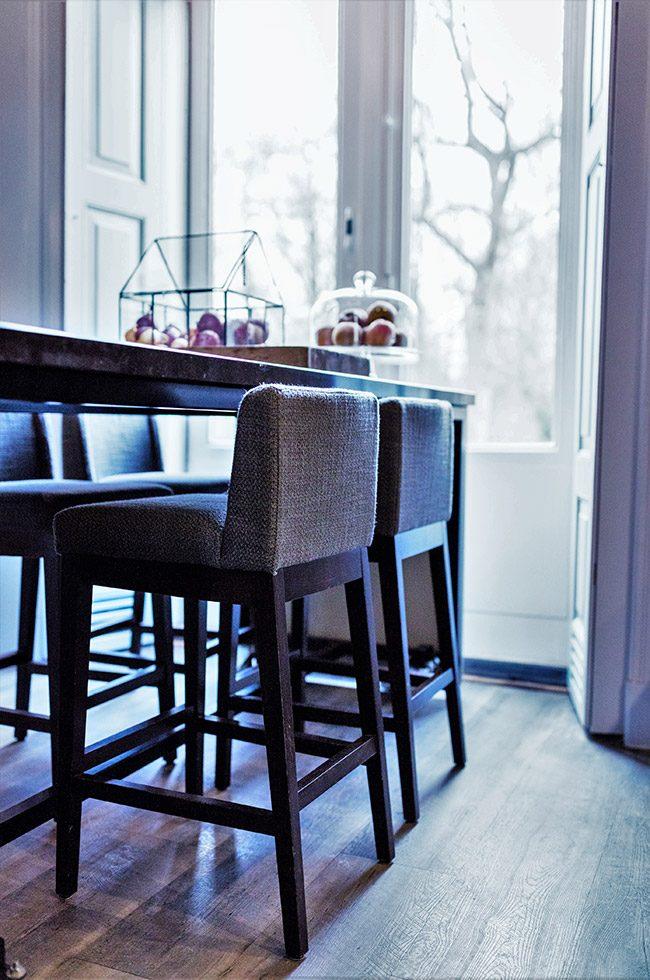huis-oudegein-catering-vergaderen