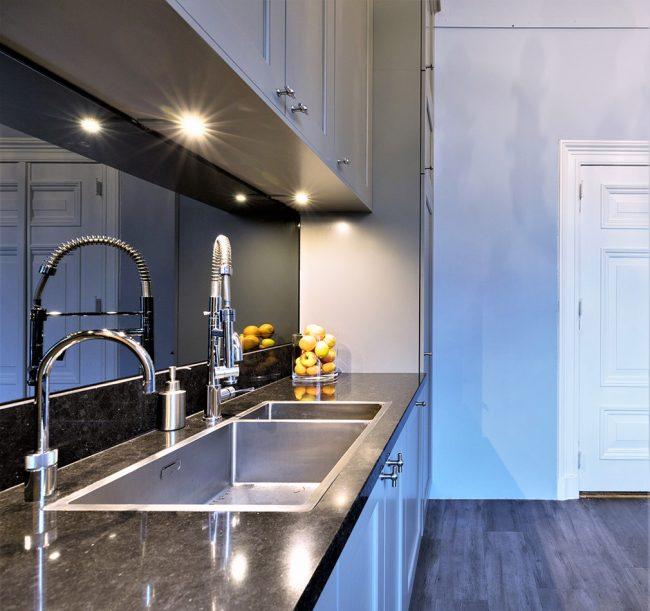 keuken-design-huis-oudegein-vergaderlocatie-catering