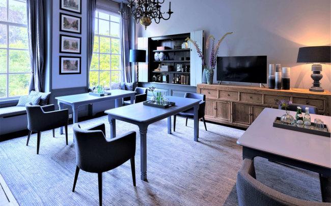 huis-oudegein-vergaderruimte-kamer